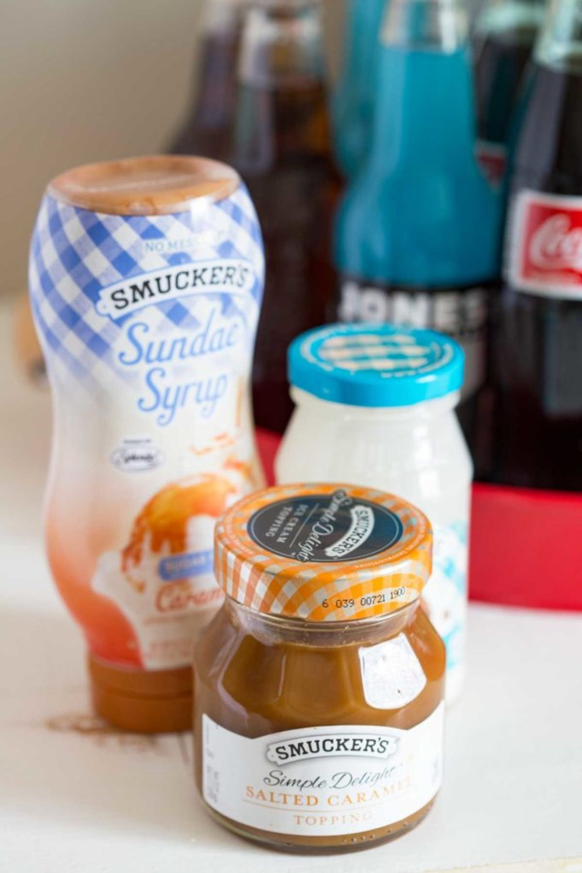 smuckers-sauces