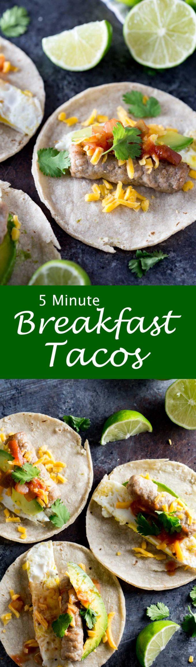 Breakfast-Tacos-PIN-2