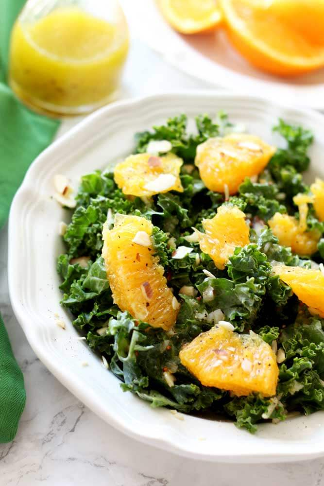 Navel-Orange-and-Kale-Salad