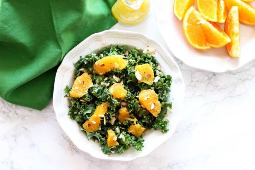 Navel-Orange-and-Kale-Salad1
