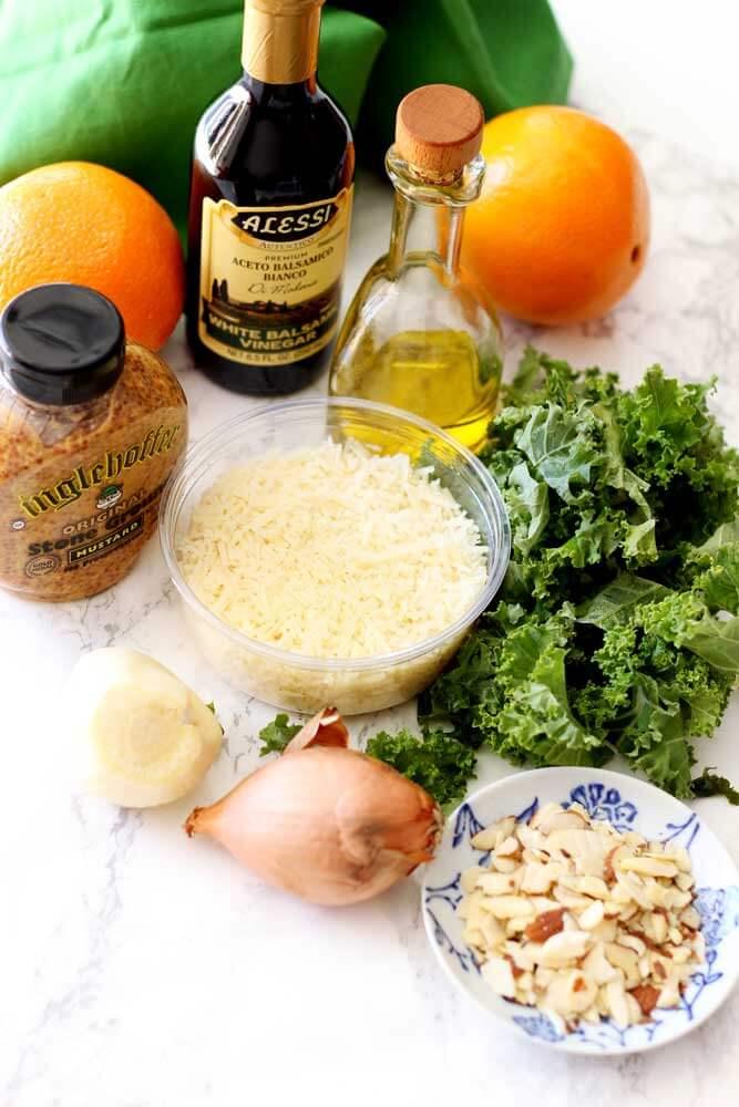 navel-orange-and-kale-salad6