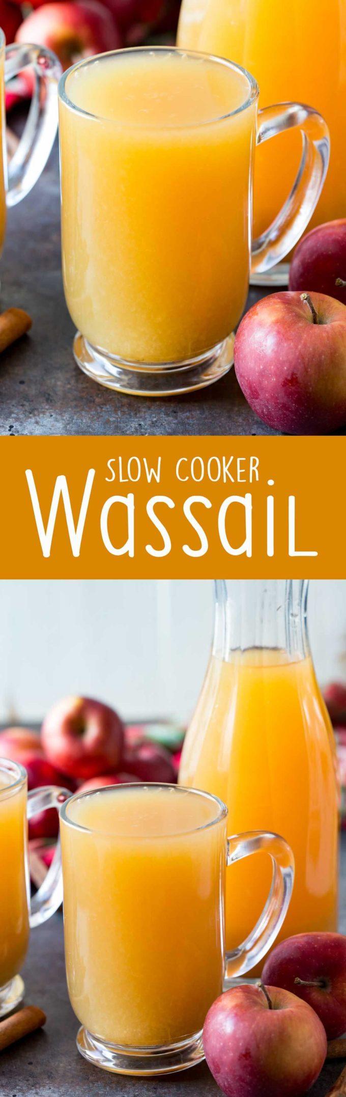 slow-cooker-wassail-PIN