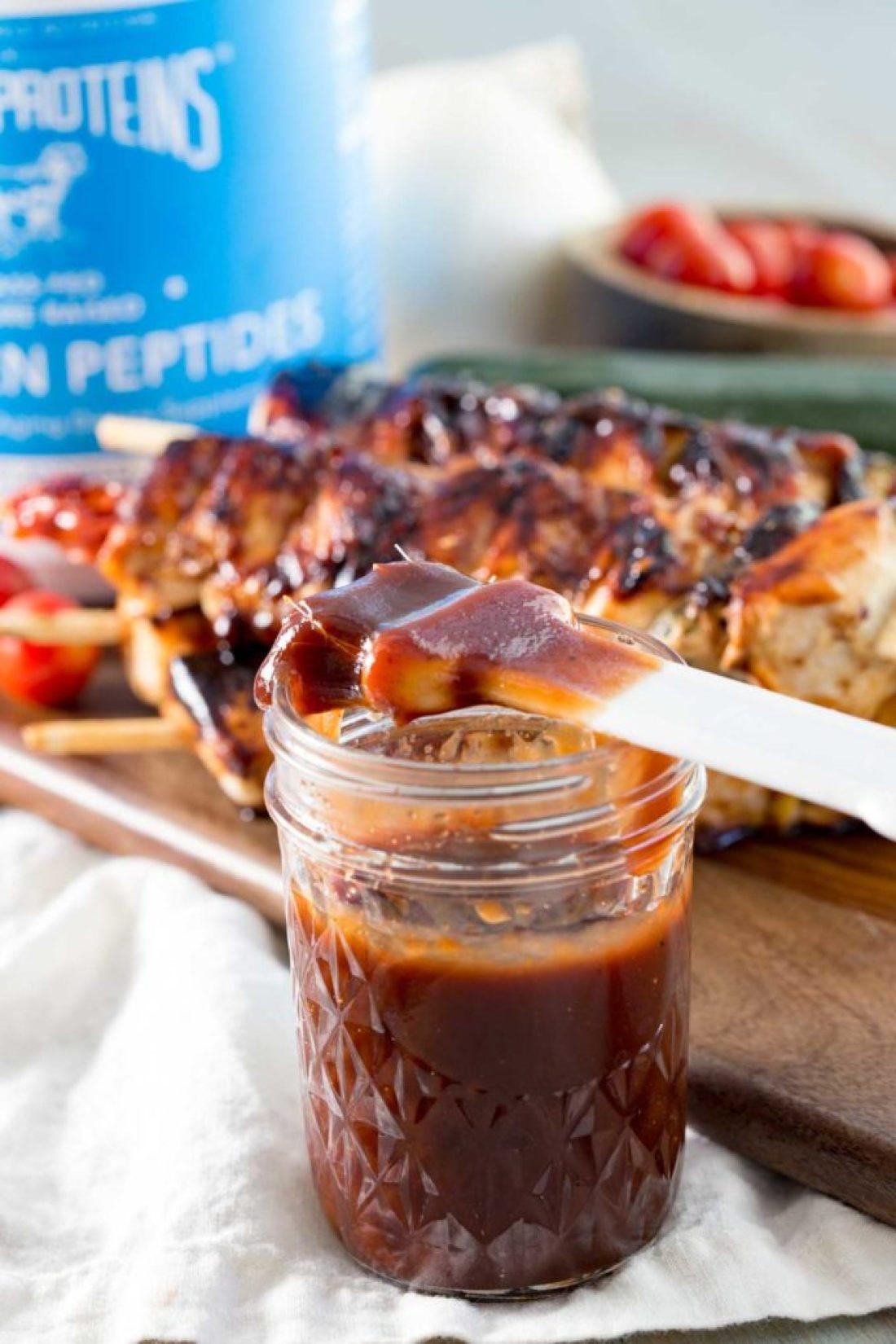 protein-bbq-sauce