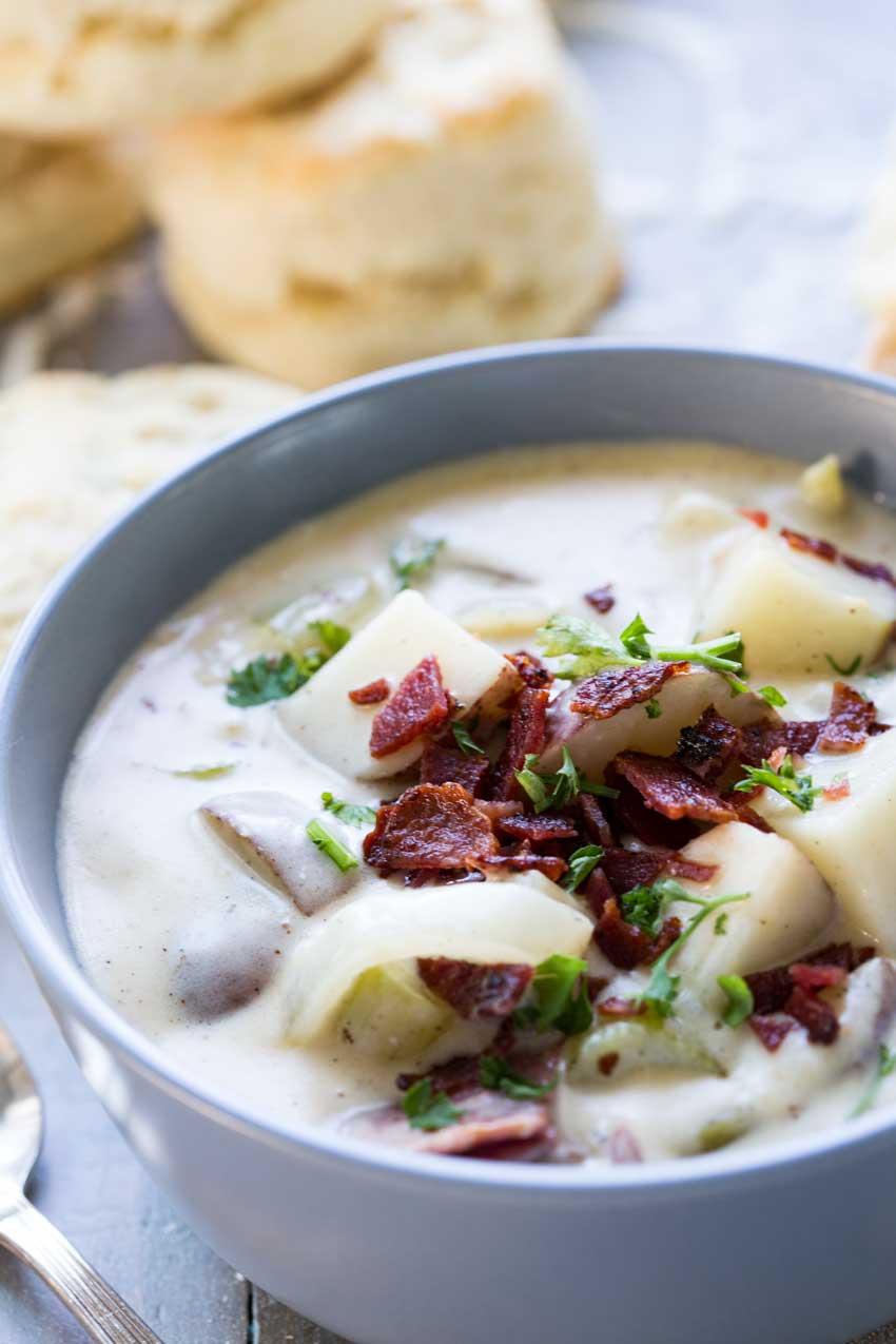 Cheddar-Bacon-Potato-Soup-HERO