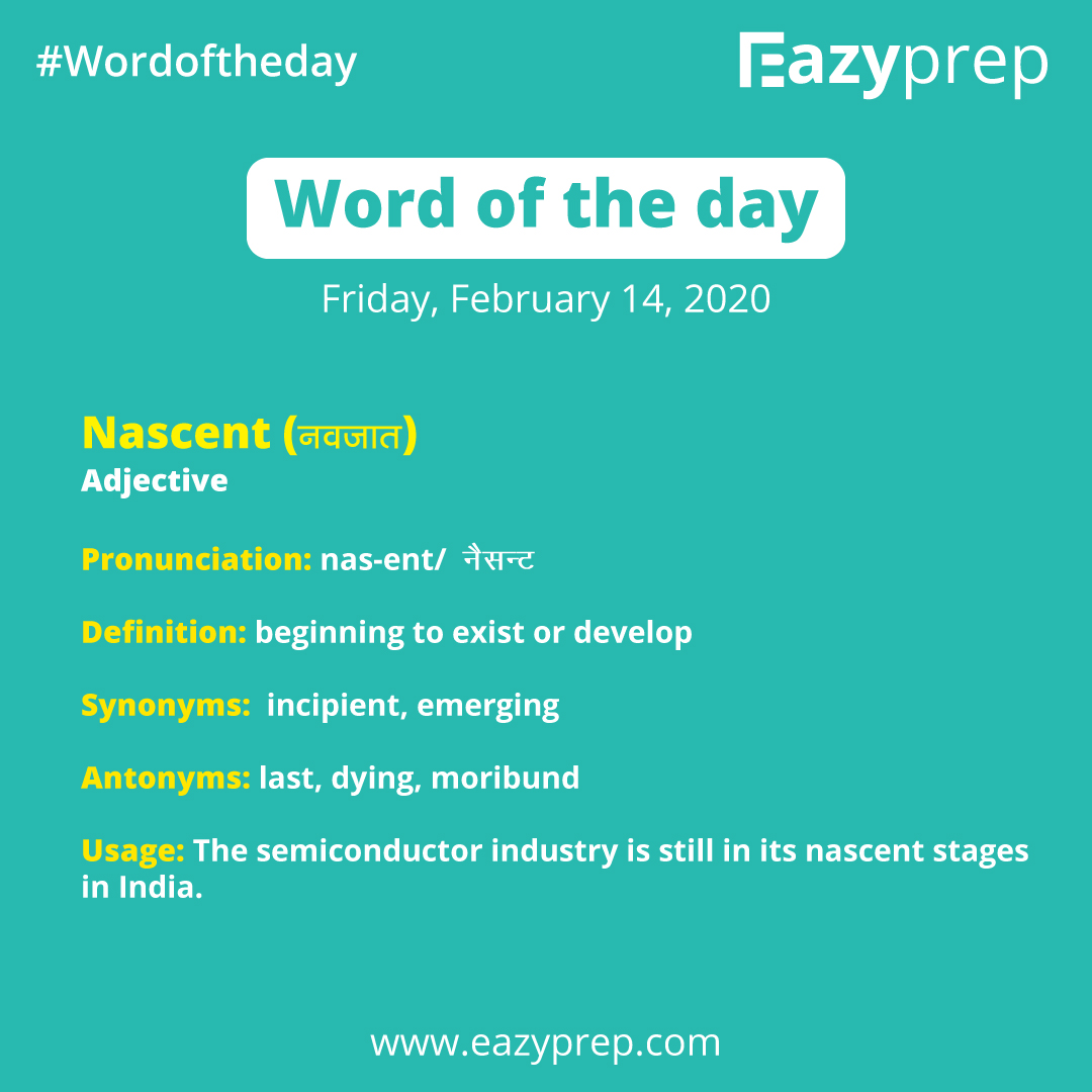 Word-of-the-day-14