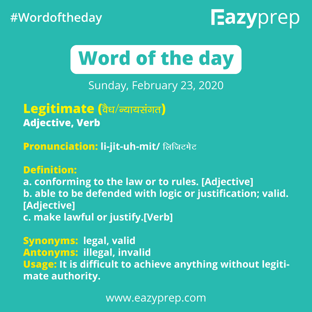 Word-of-the-day-23