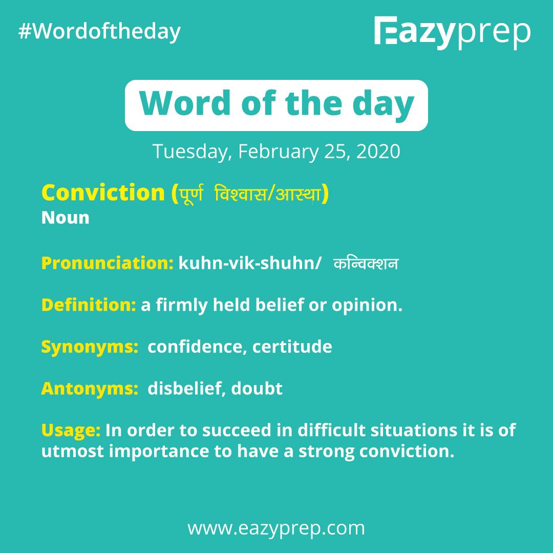 Word-of-the-day-25
