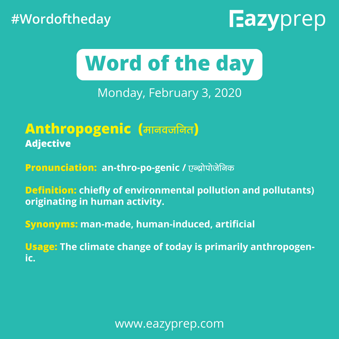 Word-of-the-day-3