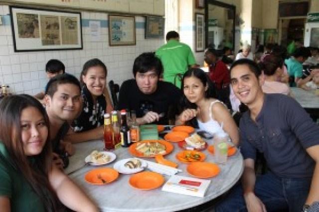 Yut Kee Restaurant
