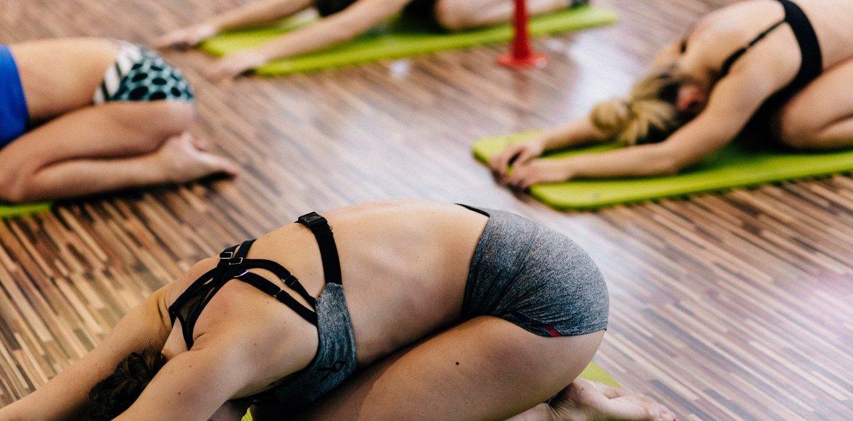 ernaehrungsberatung-braunschweig-sonja_beinlich-sport-bewegung-kurs-programm-2