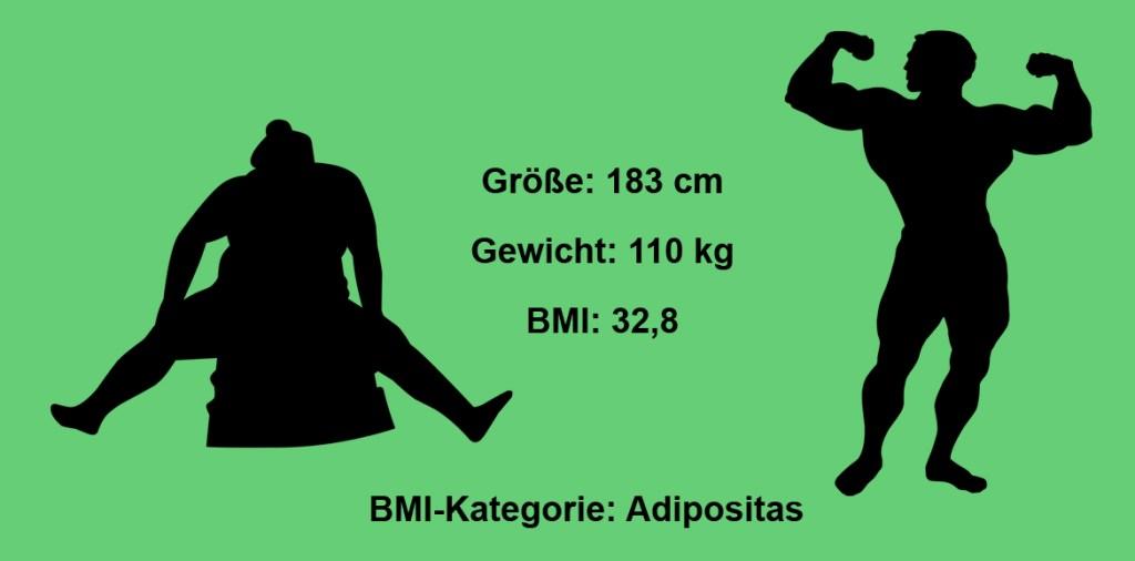 Ernaehrungsberatung-Braunscheig-Sonja_Beinlich-BMI-Muskel-Fett-BIA-Koerperszusammensetzung