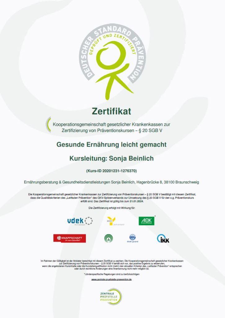 Ernaehrungsberatung-Braunscheig-Sonja_Beinlich-ZPP-Gesundheitskurs-gesunde_Ernaehrung_leicht_gemacht