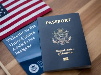 August 2019 EB-5 Visa Bulletin - EB-5 Daily