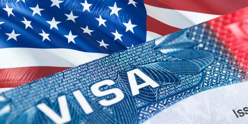 India EB-5 Retrogression Arrives in July Visa Bulletin - EB
