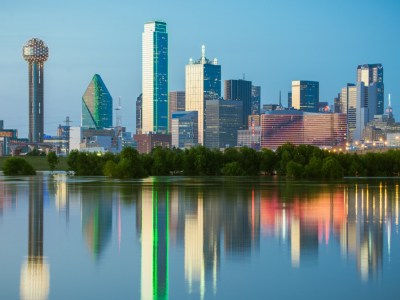 eb-5 changes to targeted employment areas