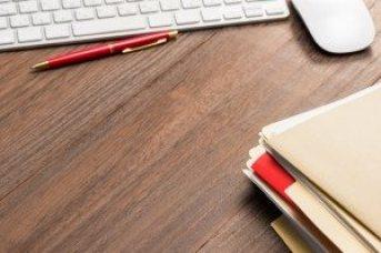 desk-pen_S