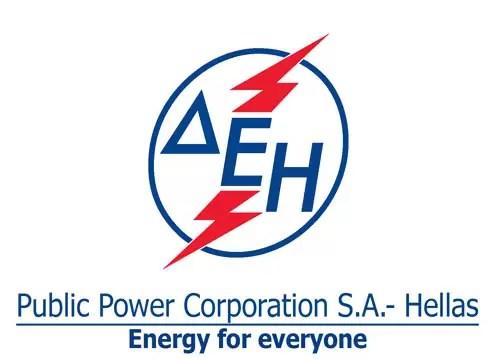 Public Power Corporation S.A.