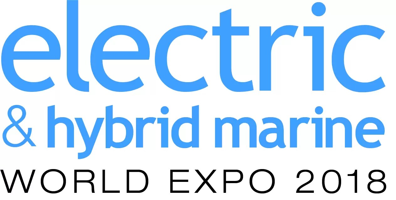 Electric & Hybrid Marine Technology World Expo