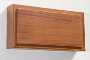 Sistema di coibentazione termica e isolamento acustico per cassonetti tapparelle o avvolgibili esistenti non isolati già montati. Cassonetti Per Tapparelle Bellezza E Comodita