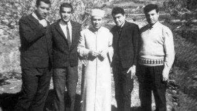 Photo of أ. إبراهيم شبو: الطبع المرح