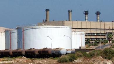Photo of إقليم الخروب يريد « حق الشفعة »