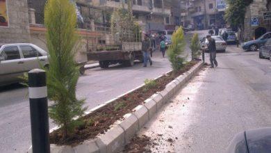 صورة ساحة العين كمان وكمان !!!