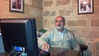 صورة النازحون السوريون مشكلة تتفاقم وقمّوع يطالب القادرين بالمساعدة