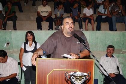 الدكتور-علي-البراج