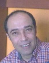 صورة الدكتور خالد شبو نائباً لرئيس بلدية برجا الشوف