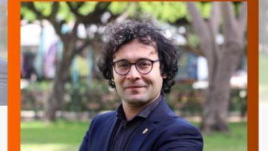 صورة المجلة العالمية للحالات السريرية الأميركية تختار صورة البروفسور البرجاوي مروان الغوش لغلافها