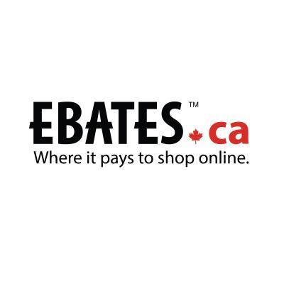 Savvy Shopper Blog by Ebates Canada