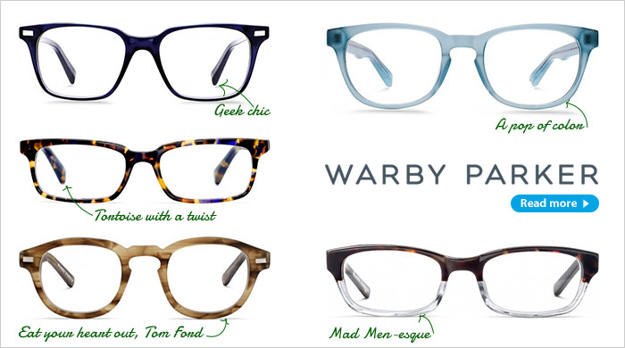07_09_warby_blog