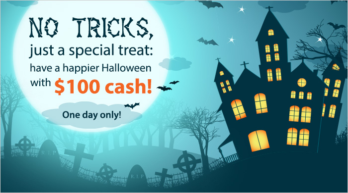 halloween_blog_giveaway