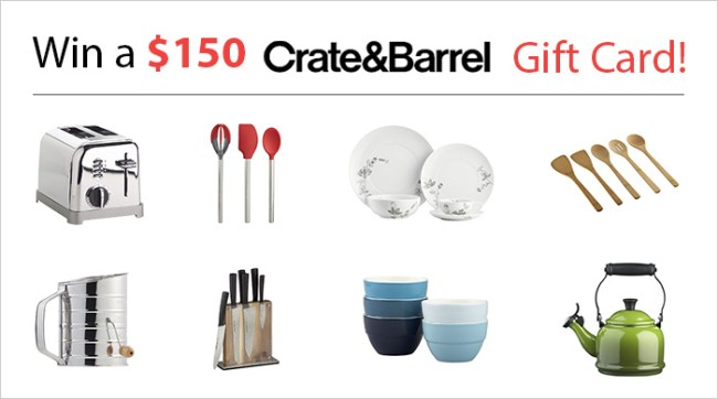 crate_barrel_giveaway_blog