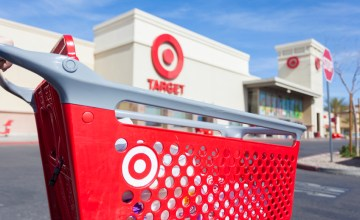Win a $150 Target Gift Card to Celebrate Target's Newest Designer Collaboration!