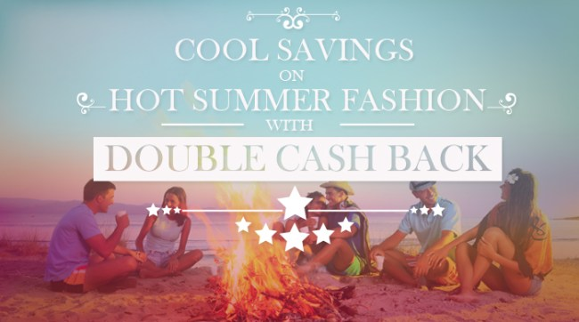 summer fashion sale 2014 blog