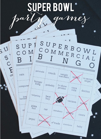 superbowl_commercial_bingo