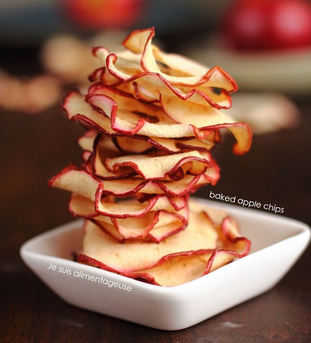 baked_apple_chips