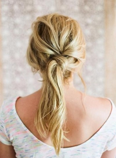 ponytail_twist