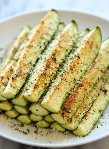 zucchini_fries