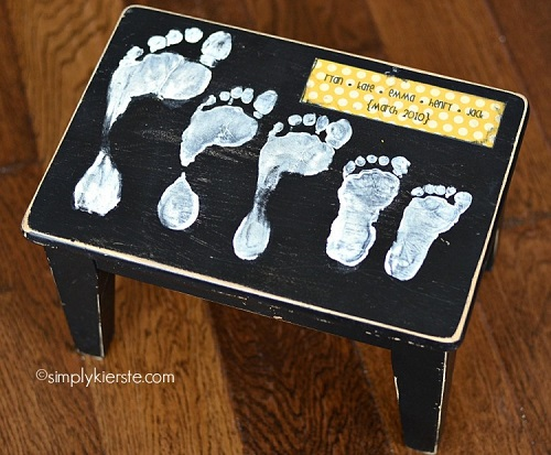 footprint_step_stool