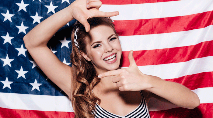 10 Thoughts on Hosting a 4th of July Party (In GIFs)