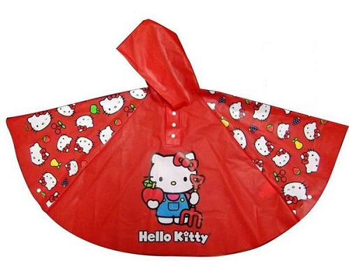 hello_kitty_poncho