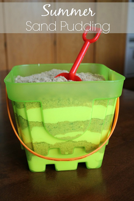 summer-sand-pudding