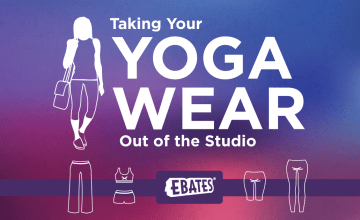 Taking Yoga Out of the Studio
