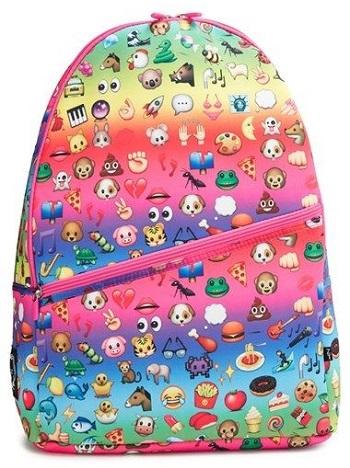 emoji_backpack2