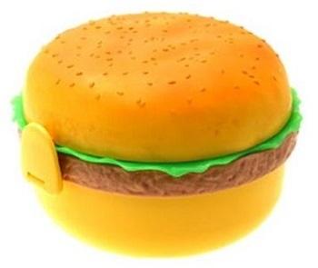 hamburger_bento_lunchbox2