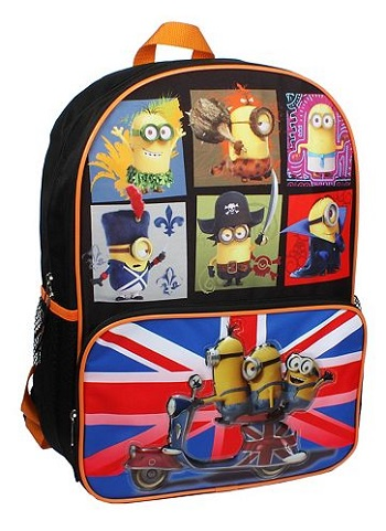 minions_movie_backpack