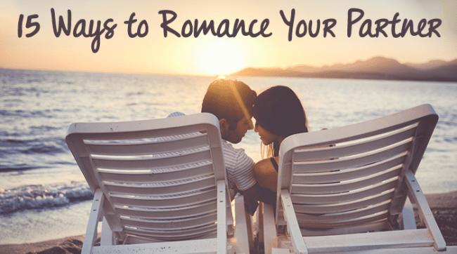 romancepartner