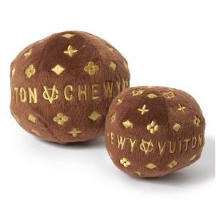 chewy_vuitton_balls